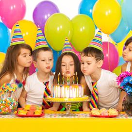 Decoratrice d'événement anniversaire, baptême, mariage - Petite Bulle de Bonheur -44